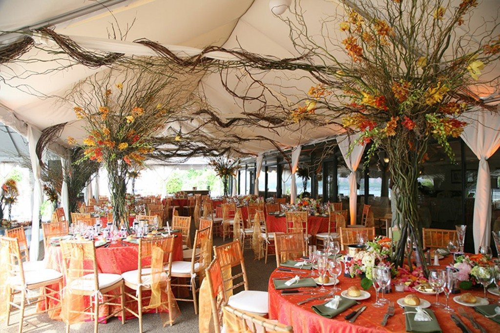 high-centerpieces-6B