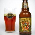 BeerSidebar_120915A
