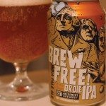 BeerSidebar_120915E