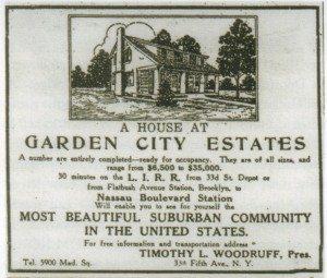 GardenCityAd