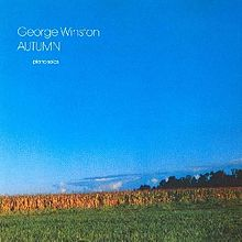 GeorgeWinstonFeature_120415.Autumn_(album)