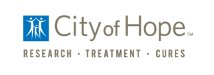 GeorgeWinstonFeature_120415.City-of-Hope-Logo_RTC_cmyk