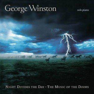 GeorgeWinstonFeature_120415.MusicOfTheDoors