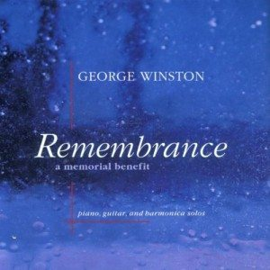 GeorgeWinstonFeature_120415.Remembrance