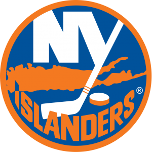 HoganSports_120915_IslandersLogo