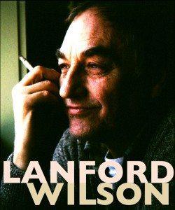 LanfordWilson
