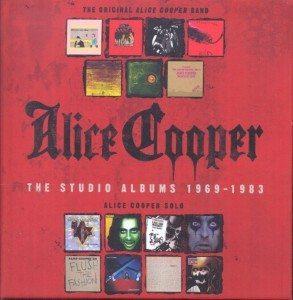 MusicHolidayGiftGuide_122515.AliceCooper