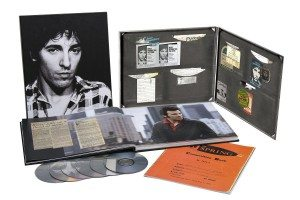 MusicHolidayGiftGuide_122515.BruceSpringsteen