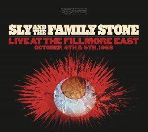 MusicHolidayGiftGuide_122515.Sly&TheFamilyStone