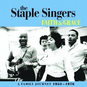 MusicHolidayGiftGuide_122515_StapleSingers2