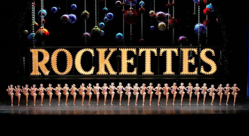 Rockettes_121615A