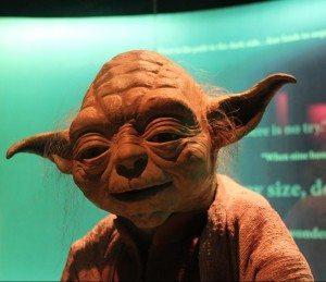 Yoda4
