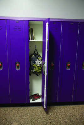 Camps_Lockers_A