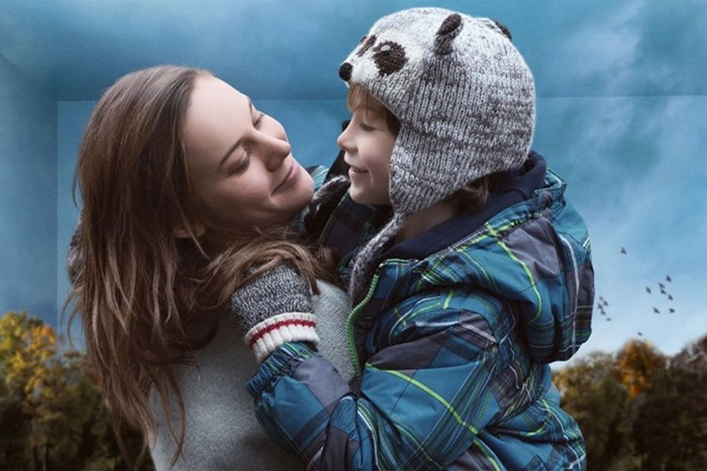 "Room (2015) The actor plays ""Grandpa"" in Room, a film about a woman and her 5-year-old son who were held captive for five years and finally gain their freedom. ""The story is breathtaking and I love the way Lenny [Abrahamson] shot it,"" said Macy."