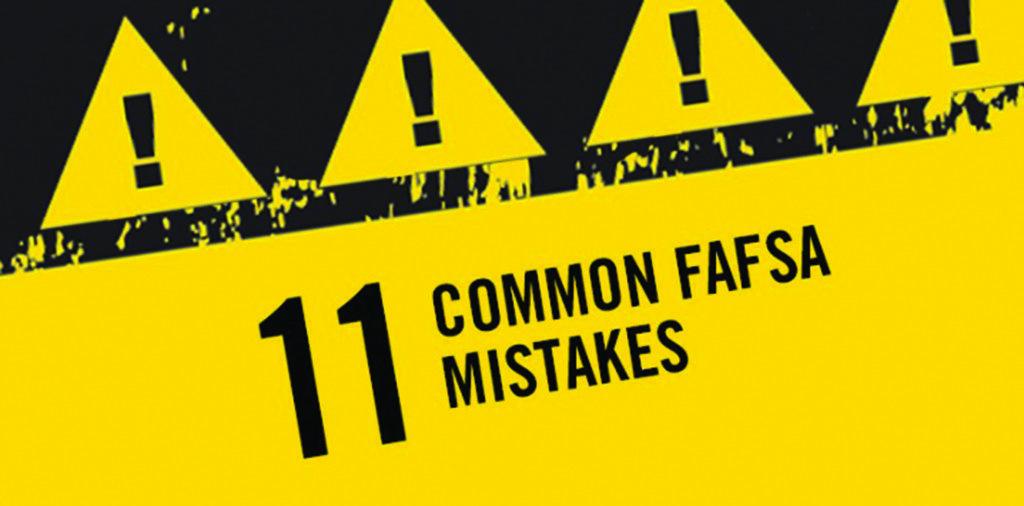 Mistakes_A