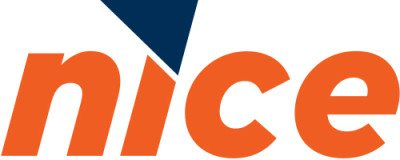 NICE_Logo copy