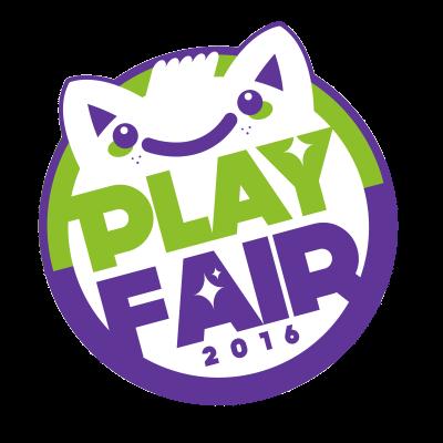 Play_Fair_logo-Circle