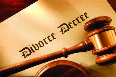 Provorce