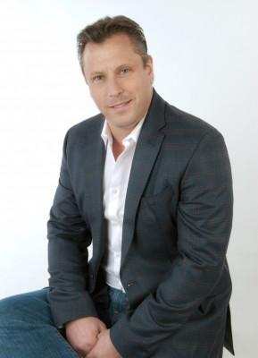 Jeremy Skow