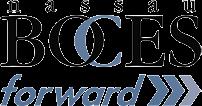 BOCES logo