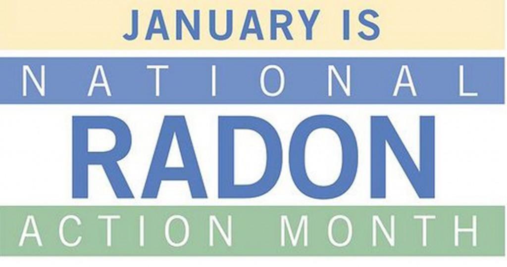 radon_A