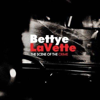 BettyeLaVetteSidebar_021916A