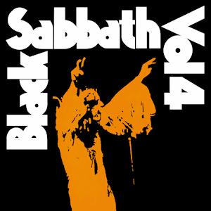 BlackSabbath_022616D