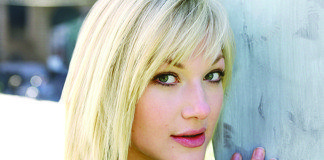 Steffanie Leigh