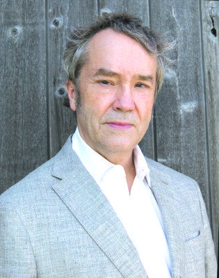Carter Burwell_photocredit_Tycho Burwell