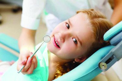 Dental_A