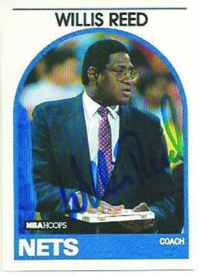 KnicksCoaches_021216.WillisReed