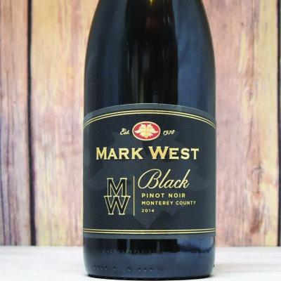 MarkWest_WineBottle_021016B