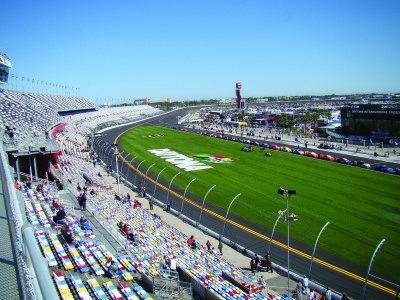 NASCAR_LIW_021016_A