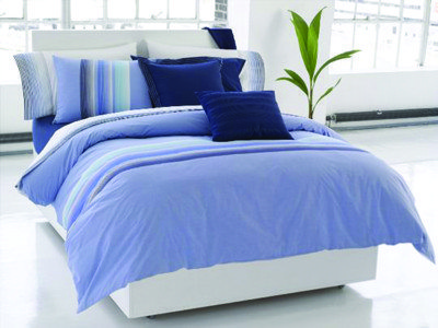Get organized make your bed