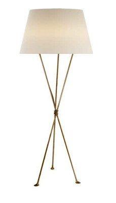 Rinfret Floor Lamps 1silo