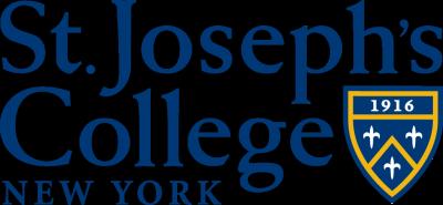 SJC-Main-Logo st josephs