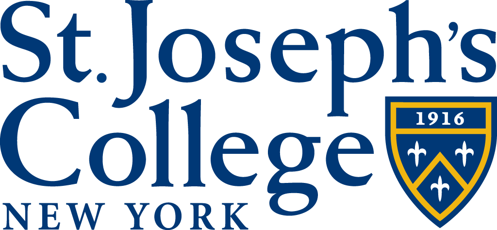 St Joseph S College Ranks Among Colleges With Highest