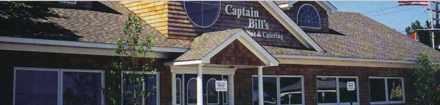 """The """"Marty"""" Gras Dinner Dance takes place at Captain Bills in Bay Shore."""