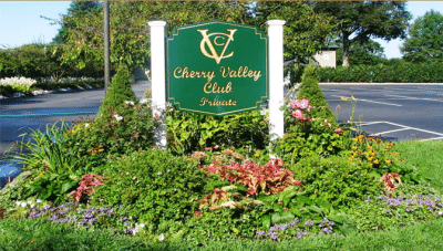 cherryvalleycountryclub