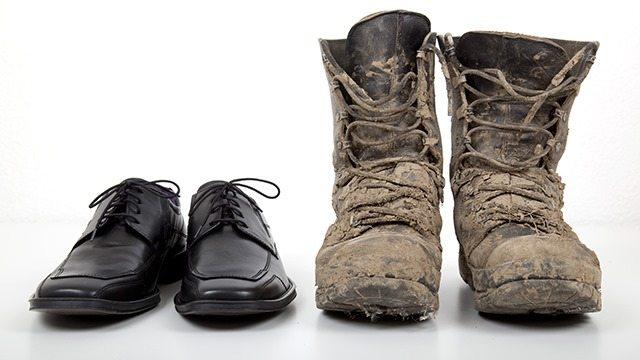 military-alumni