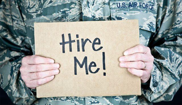 military-unemployment-benefits-17007079