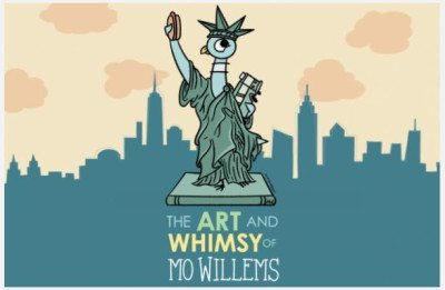 ArtWhimsyMoWillems