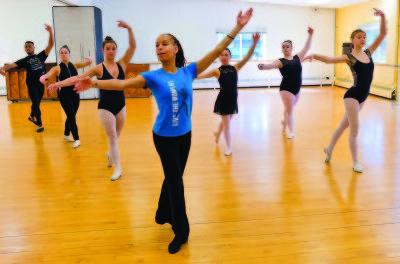 Ballet_A