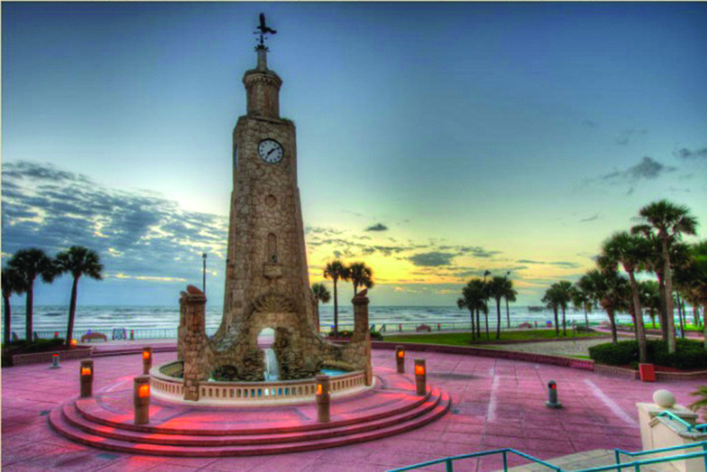 discover-the-unexpected-in-the-new-daytona-beach