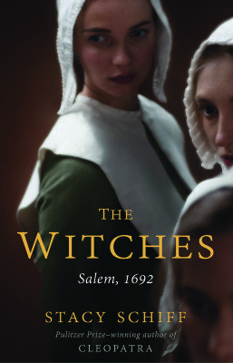 BookWitches022416A