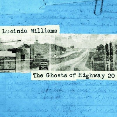 CheckItOut_031116C.LucindaWilliams