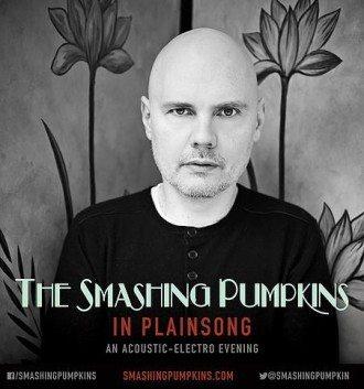 CheckItOut_033016.SmashingPumpkins