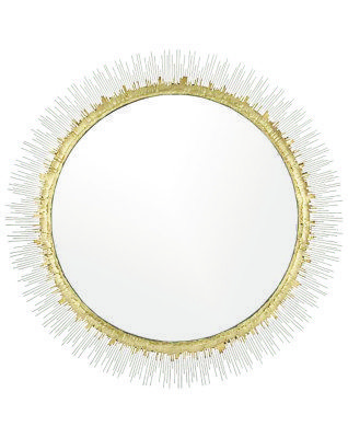 Gregg clarendon-large-wall-mirror