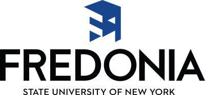 Logo_SUNY_Fredonia