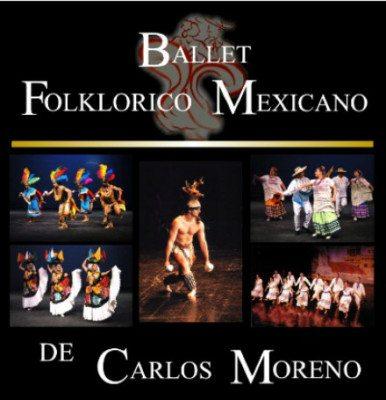 LosLobosFeature_030416.BalletFolkloricoMexicano
